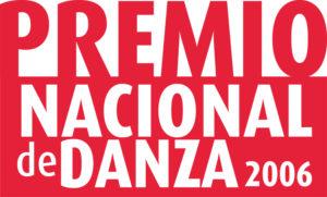 premio_nacional_danza_big