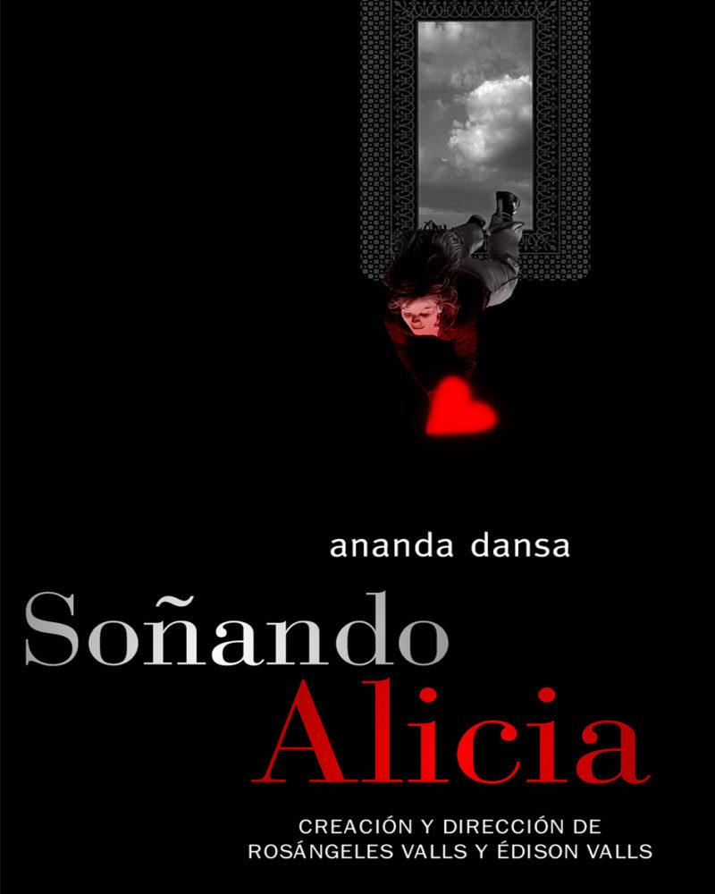 soñando_alicia