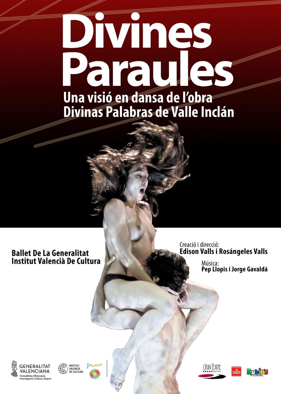 thumbnail_DIVINES PARAULES